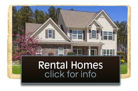 Houses For Sale With Rental Property Athens Rental Homes Athens Real Estate Athens Homes For Sale