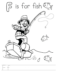 600x775 n coloring sheet letter e coloring pages preschool n coloring