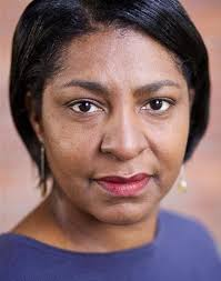 Maxine Finch | ted Learning | theatre based learning Actor