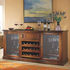 Wine Bottle Storage Angle Wine Bottle Storage Angle Build Under Cabinet Shelves Via Ace