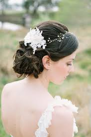 Wedding Hair Style Up Do 1373 best coiffure de marie images hairstyles 8042 by wearticles.com