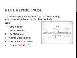 Write my apa paper for me for free! APA Citation Generator (Free)
