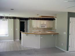 Kitchen Cabinets Remodel Delectable Lessons Learned From A Disappointing Kitchen Remodel