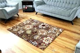 rug pads safe for hardwood floors rug pads safe for hardwood floors