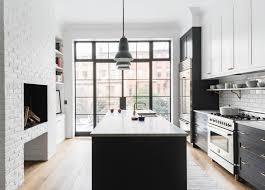 American Kitchen Design Cool Inspiration Design