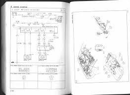 mazda wiring diagram image wiring diagram mazda 6 power window wiring diagram mazda auto wiring diagram on 2006 mazda 6 wiring diagram