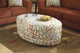 multi function ottoman coffee table designs furniture storage diy