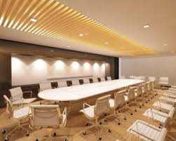 creative office interior design. Hire The Best Office Interior Design Service In Singapore Creative P