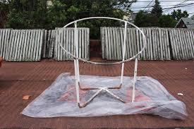 macrame swing chair unique diy macrame hammock chair