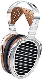 <b>HiFiMAN HE-1000</b> v2 Planar Headphones: Amazon.co.uk: Electronics