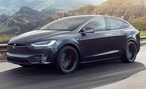 new car release april 2016HybridCarscom  Auto alternatives for the 21st century