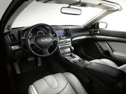 infiniti 2015 interior. 2015 infiniti q60 convertible base 2dr rear wheel drive interior