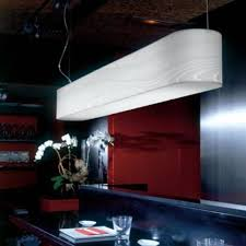 luzifer lighting. burkhard_dammer_luzifer_iclub_pendant_light luzifer lighting
