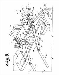 riding lawn mower parts diagram. mtd murray lawn mower parts diagram drive belt riding and n