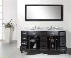 2 sink bathroom vanity. 2 Sink Bathroom Vanity With Best Of Fabulous 60 Bath Double R