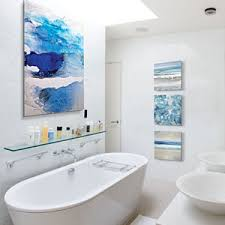 relaxing spa bubbles canvas artwork on wall art prints for bathroom with canvas wall art for bathroom icanvas