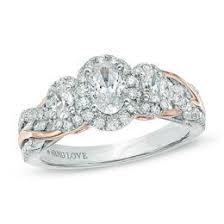 engagement rings wedding zales