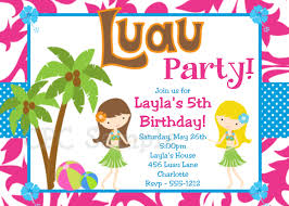 hawaiian party invitations printable grand jeunemoule com plain hawaiian party invitations for kids known efficient article