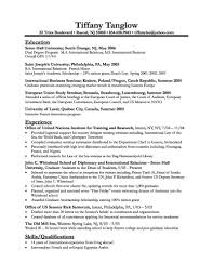 Business Analyst Resume Samples Template 15 | Chelshartman.me
