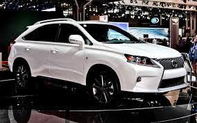 28 Lexus Suv Ideas Lexus Suv Lexus Lexus Rx 350