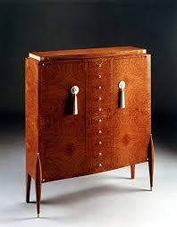 artdeco furniture. art dco cabinet artdeco furniture