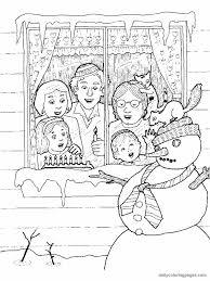 Small Picture 138 best Hanukkah Coloring Pages images on Pinterest Hanukkah