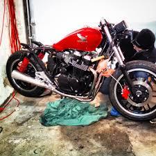 2018 honda 650 dirt bike. brilliant dirt full size of hondanew accord type r price list honda brio altered  250cc large  inside 2018 honda 650 dirt bike