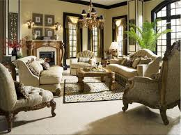 aico living room set. related images simple design aico living room furniture vibrant creative villa valencia set