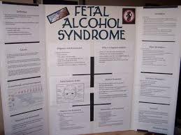 home popfasd fetal alcohol spectrum disorder fasd paperblog home popfasd fetal alcohol spectrum disorder fasd