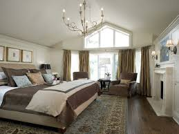 traditional master bedroom ideas. Traditional Bedroom Ideas Decorating Voguish Bedrooms With Elegance On Master T