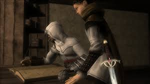 assassinand 39 s creed games characters. assassinand 39 s creed games characters 2