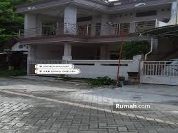Randuagung gresik doğu cava endonezya. Rumah Randuagung Gresik Rumah Di Gresik Mitula Properti