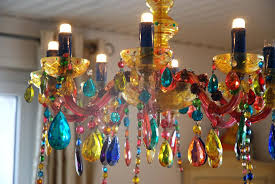 colored glass chandelier attractive funky chandelier with colored glass chandelier astonishing funky chandelier charming funky multi