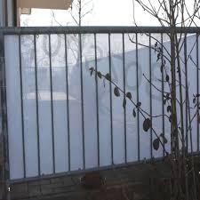 Fensterfolie Sichtschutz Einseitig Neu Das Unglaublich Sichtschutz