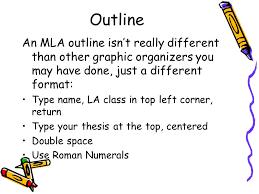 my philosophy education essay theory