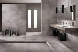 Neue Badezimmer 2019