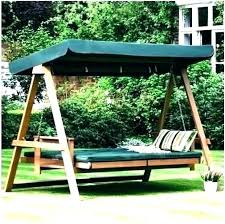 swing bench seat garden swinging wooden furniture bed hammock chair for bedroom seats bq garden swing with canopy patio porch swings wooden frame bench
