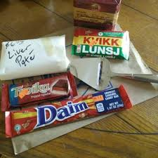 photo of ingebretsen scandinavian foods gifts minneapolis mn united states