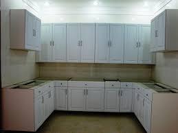 cabinet door modern. Image Of: Modern Kitchen Cabinet Doors MDF Door E