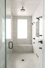 Best 25+ Marble showers ideas on Pinterest | Master shower, Master bathroom  shower and Awesome showers
