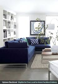 dark blue couch. Navy Blue Sofa Dark Home And Textiles Pertaining To Couches For Couch Prepare O