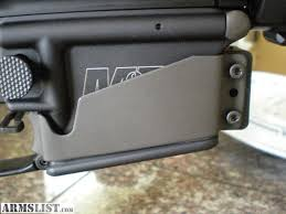 Ar Magazine Holder boonie packer redi mag Google Search AR Pistol Build 44