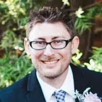 Lance Cantrell - Sr. Network Engineer - WageWorks, Inc.   LinkedIn