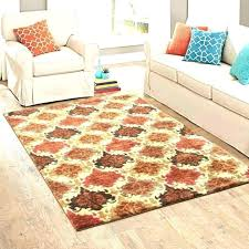 8x10 rugs under 100 8 x area rugs under 0 area rugs under area rugs 8x10 rugs under 100