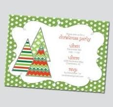 free printable christmas invitations templates free christmas tree invitation templates snapchat emoji com