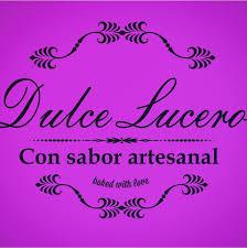 Dulce Lucero - Home   Facebook