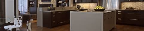 custom kitchen cabinets chicago. Unique Kitchen Custom Kitchen Cabinets Chicago Throughout A