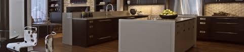 custom kitchen cabinets chicago. Custom Kitchen Cabinets Chicago L