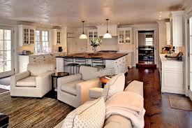 Living Room Decor Modern Farmhouse Living Room Ideas E41c65cc7371b566988c5ebd2eb9ba83