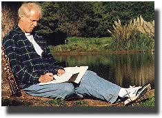 Don Pender Biography
